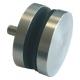 Uchwyt punktowy 1050A4000, 8-18mm