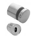 Uchwyt punktowy 1050A2501, regulowany 8-18mm