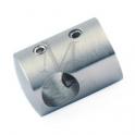 Przelotka 1500 A2 12x00