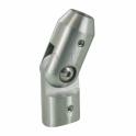 Łącznik przegubowy (pion) 1560 A2 14x42.4
