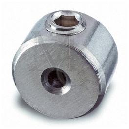 Adapter do linki 1597 A2 6mm