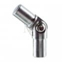 Łącznik przegubowy 1391 A2 16mm