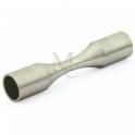 Łącznik pręta1595A2 12mm