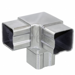 Narożnik 1352 A2 40x40x2mm
