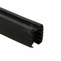Uszczelka do rury 1005 24x24 20/21.5mm x 2.5m