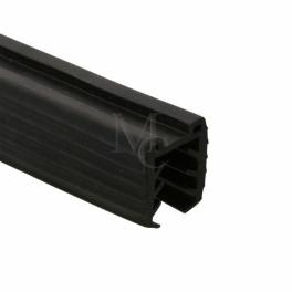 Uszczelka do rury 1005 24x24 8/11mm x 2.5m