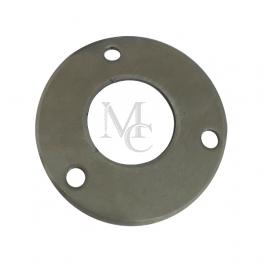 Stopa montażowa 1650 A2 48x93/4mm