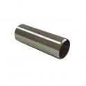 Łącznik prosty 1392 A2 12mm