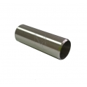 Łącznik prosty 1392 A2 10mm