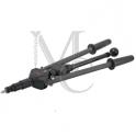 Nitownica ręczna POP PNT310 M5-M8/M10