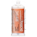 Multibond-3648 Duo-mix 50ml poliuretanowy