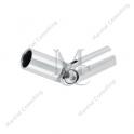 Łącznik przegubowy 1390 A4 12Pmm