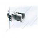 Zamek do drzwi MC/F11SET