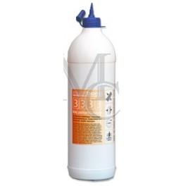 Multibond 3333 (1kg) klej poliuretanowy, 1sk.