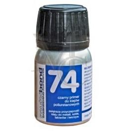 Multibond 74 (1L) primer