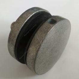 Uchwyt punktowy 1050RZ000, 8-17,5mm