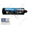 Kotwa chemiczna POLYVALENT 300 (tuba  300 ml)