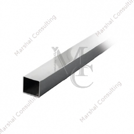 Reling wzmacniajacy MC/RWK15 kwadrat15 mm