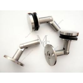 Zestaw SD 9070 A4 1000 /8-12mm