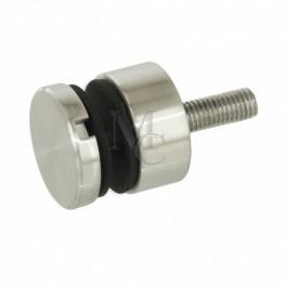 Uchwyt punktowy do szkła 1030A2 00, 6-16mm