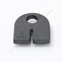 Uszczelka uchwyt456310,76mm