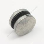 Uchwyt punktowy 1050RZ00, 8-18mm