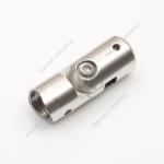 Łącznik przegubowy (pion) 1560A212x42.4
