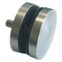 Uchwyt punktowy 1050A400, 8-18mm