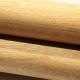 Pochwyt drewniany ADP42B Ø42 BUK surowy