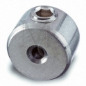 Adapter do linki 1597 A4 6mm