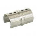 Łącznik prosty1303A242.4x1.5