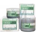 MULTIBOND-1632 (500g) pasta aluminiowa, wolna 2:1