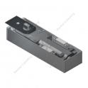 Samozamykacz podłogowy MC/TD750 - blokada 90 °