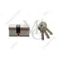 Wkladka do zamka z kluczem MZLC01
