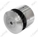 Rotula RD630, dystans 30/35mm szkło 10-21,52mm