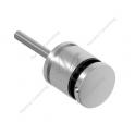 Uchwyt punktowy 1050A452, 8-18mm regulowany