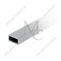 Reling wzmacniający prostokątny 10x20 mm, dł. 1000mm