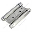 Zawias wahadłowy ZWD75 A2 - 75mm