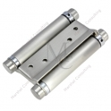 Zawias wahadłowy ZWD125 A2 - 125mm