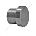 Zaślepka 1431 A2  rurka 12x1,5mm