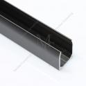 Profil FIXD do montazu panela stałego