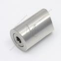 Mocowanie poręczy 1605 A2 30mm pod 42.4