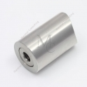 Mocowanie poręczy 1506 A2 30mm pod 33.7