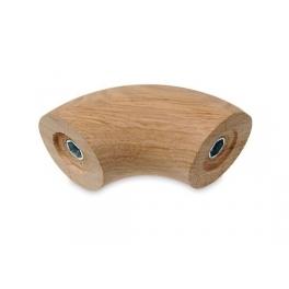 Akcesoria do drewna